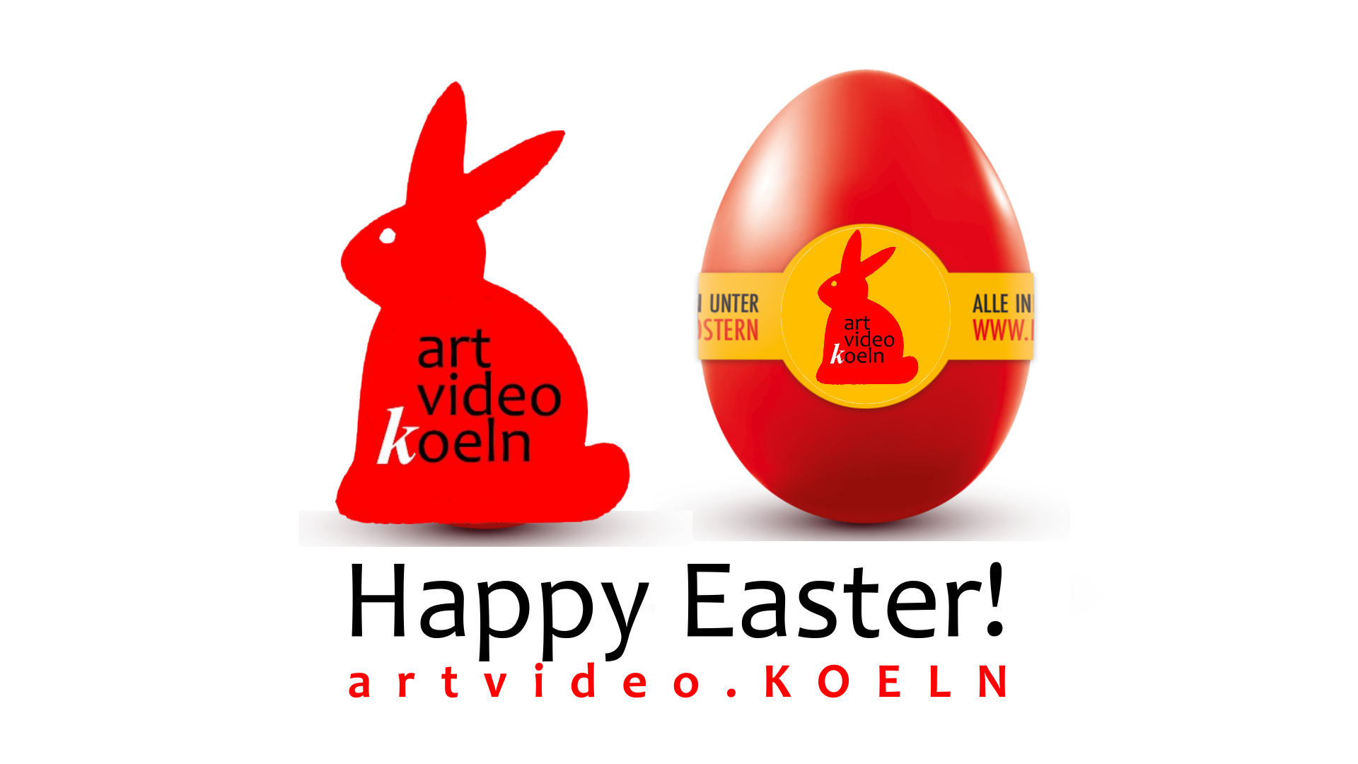 happy-easter-19.png