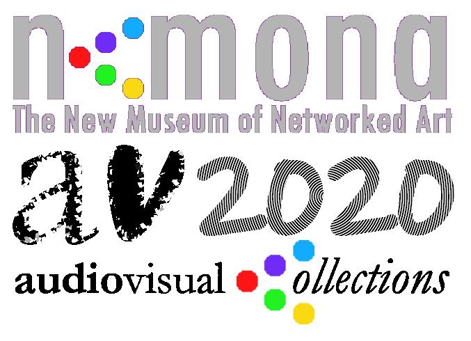 nmona-av-coll-logo-trans.png