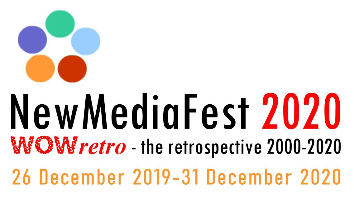NewMediafest2020